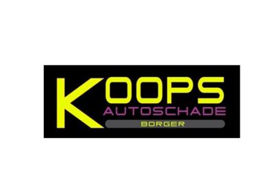koops-autoschade